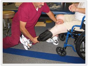 patient-profile-image2