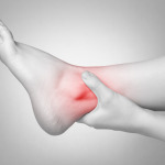 Neural Prolotherapy Vs. NSAId for Tendonitis