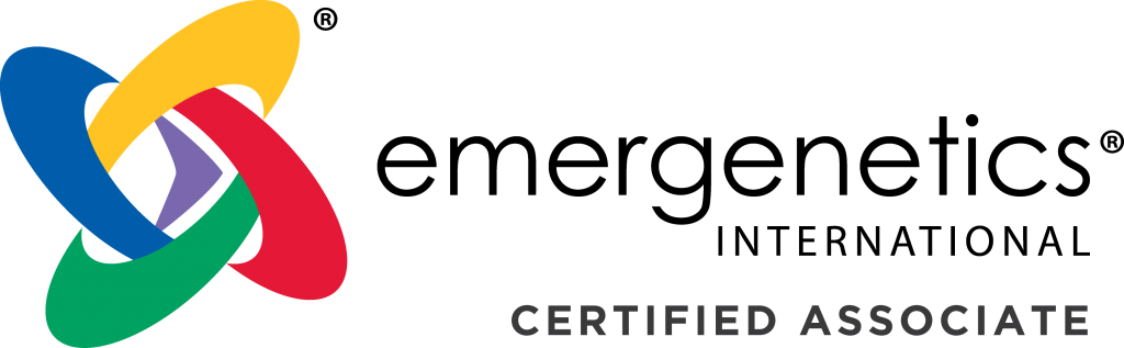Certified Emergenetics Associate