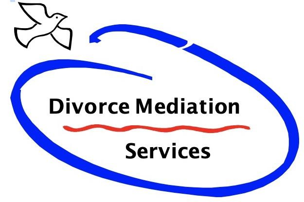 Divorce Mediation Services