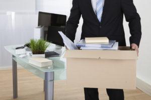 Rules of resignation
