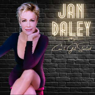 CD COVER JAN DALEY FINAL