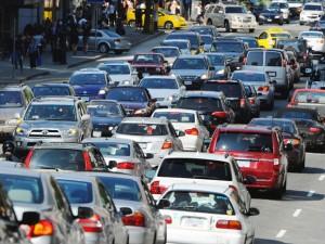traffic.jpg?w=620