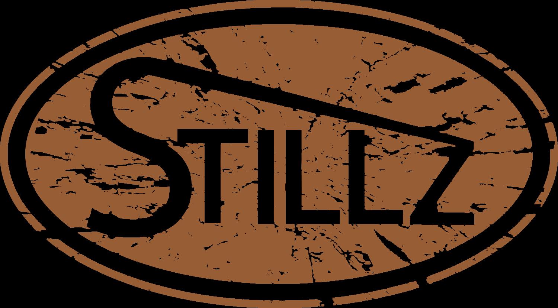 StillZ
