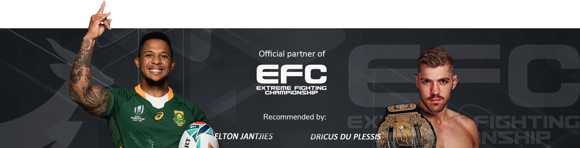 efc-new