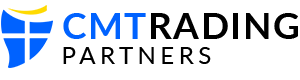 CMTrading Partners