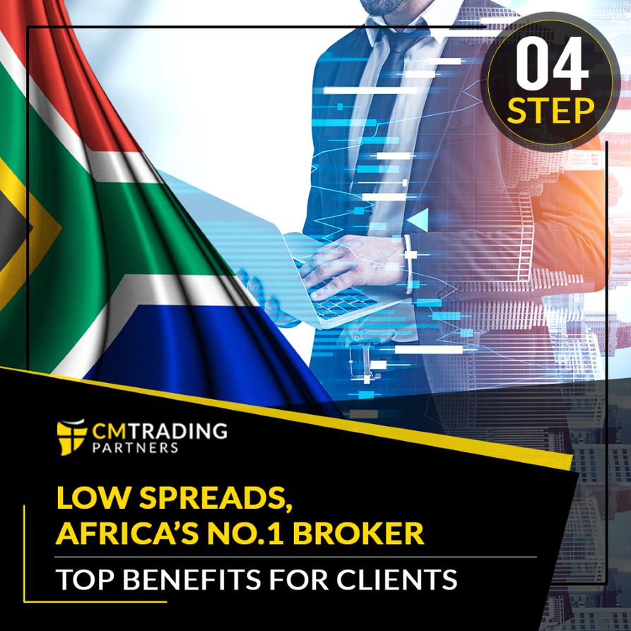 introducing broker partner program