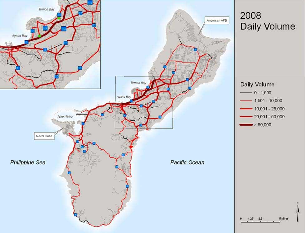 map-guam-traffic1-rev