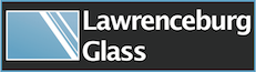 Lawrenceburg Glass