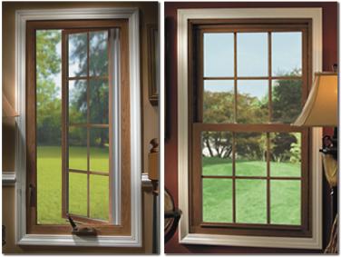 Vista_Window3