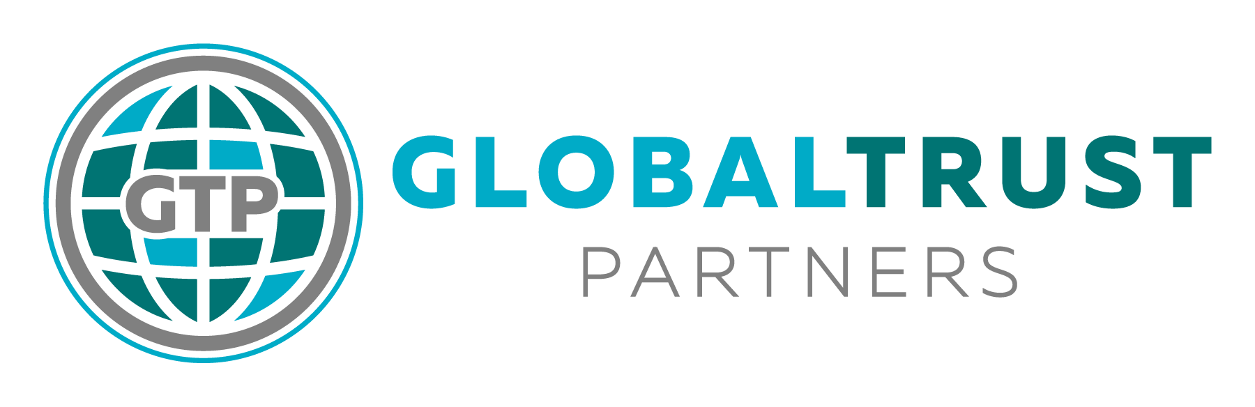 gtp-logo-text-horizontal