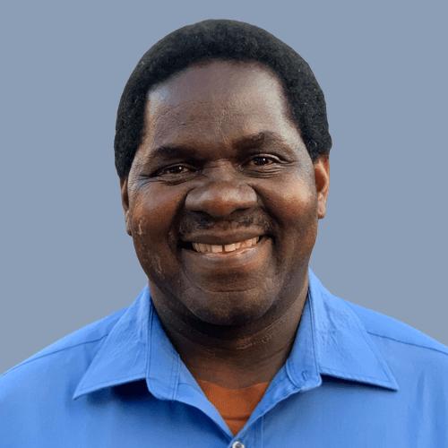 Christopher-Maphosa