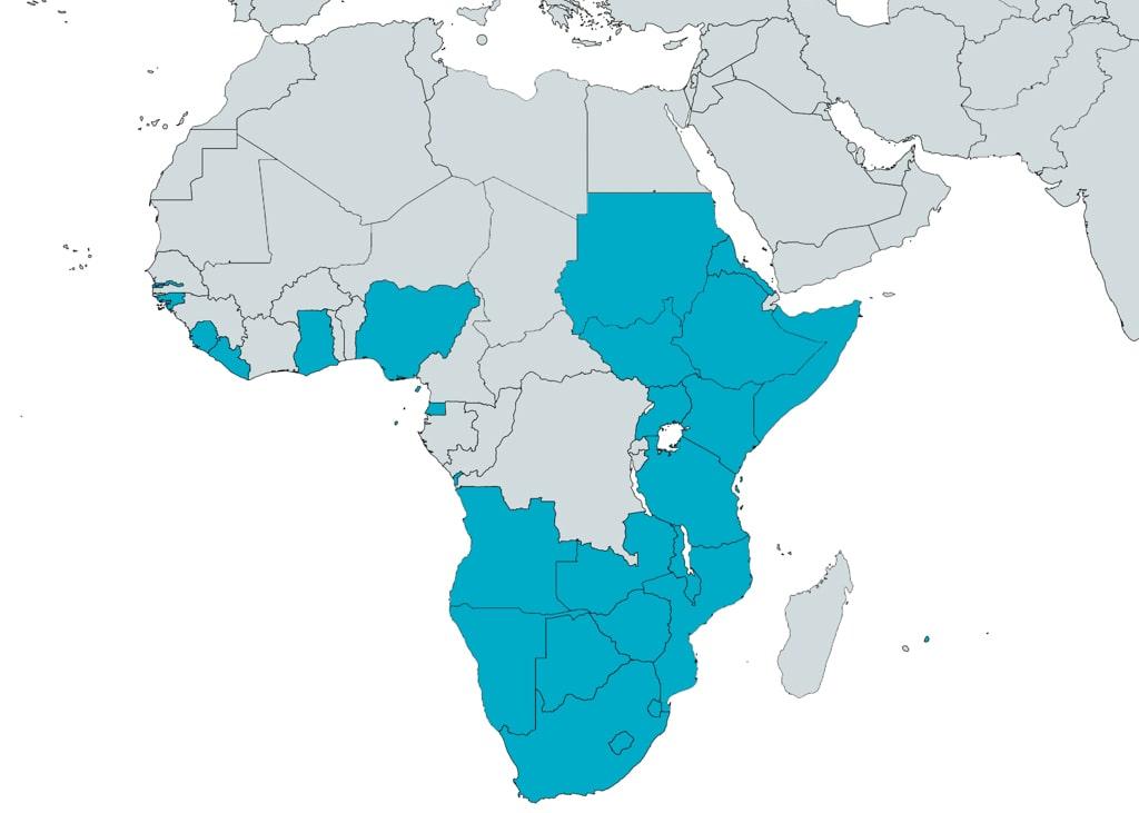 Map-EPSA-zoom