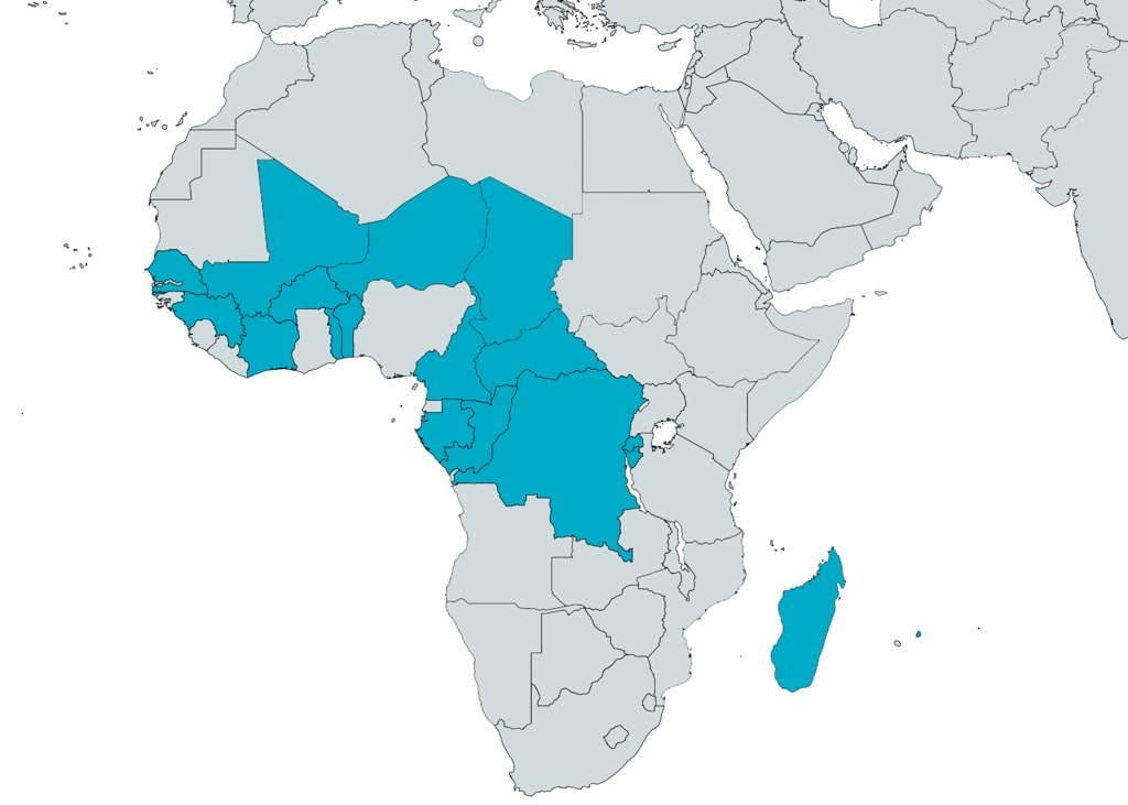 Map-Francophone-Africa-zoom