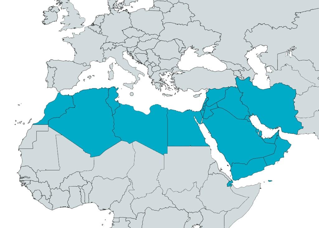 Map-MENA-zoom