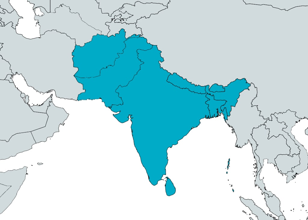 Map-South-Asia-zoom