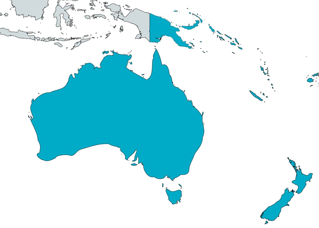 Map-South-Pacific-zoom
