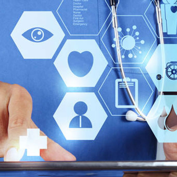The Evolution of Health Informatics