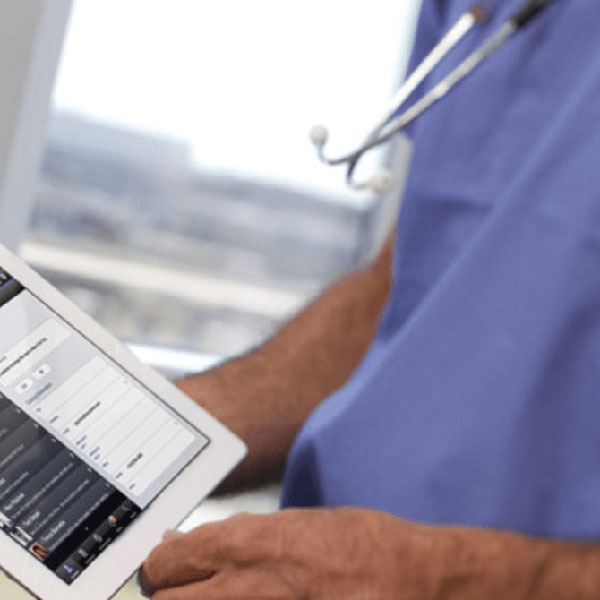 Health Informatics and the Importance of Health Literacy