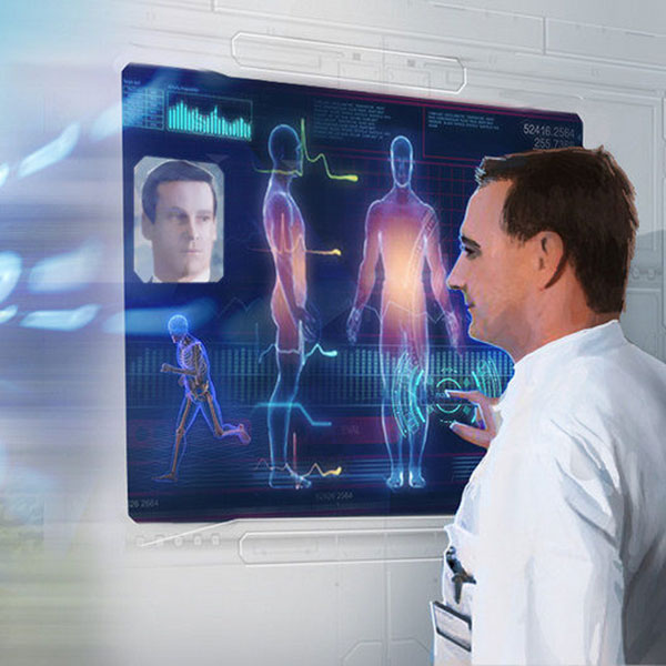 How Wearable Devices are Revolutionizing the Doctor-Patient Relationship