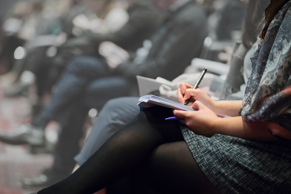 HIMSS 2019 Can't-Miss Topic Tracks