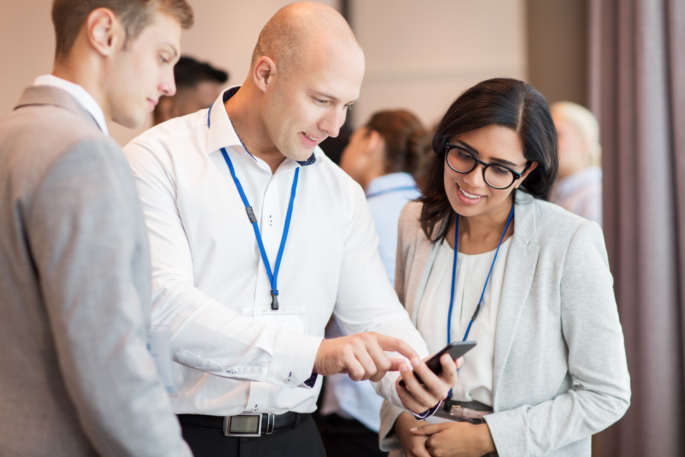 Build your HIMSS19 experience around your career field