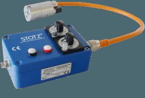 Transducer Transparent