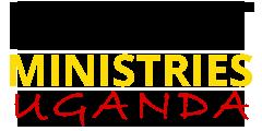 Impact Ministries Uganda