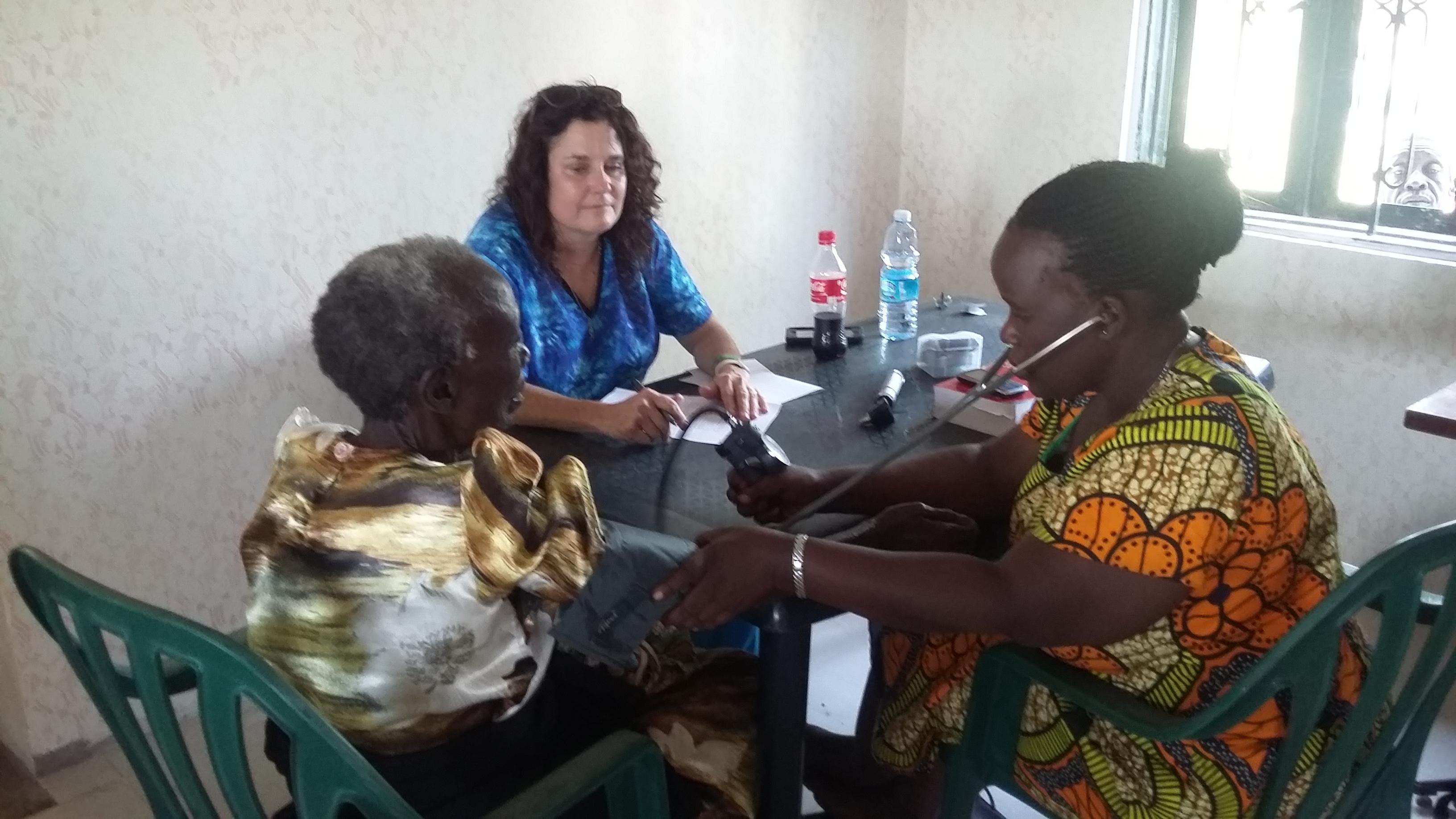 Youth Ministry - Impact Ministries Uganda - impactministriesuganda.com