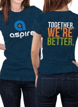 aspire-shirt-1