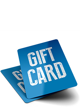 giftcard-product-image