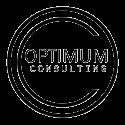 Optimum Consulting Logo