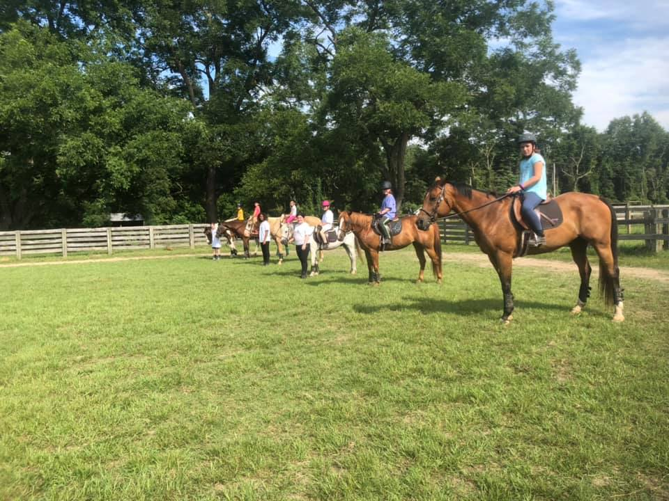 horsecamp19