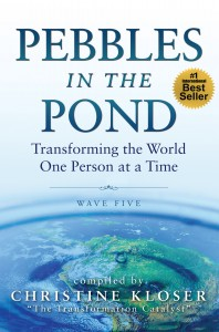 Pebbles in the Pond-Wave Five_Cover_03.indd