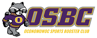Oconomowoc Sports Booster Club