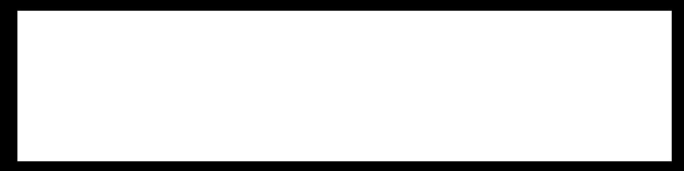 clayson-logo