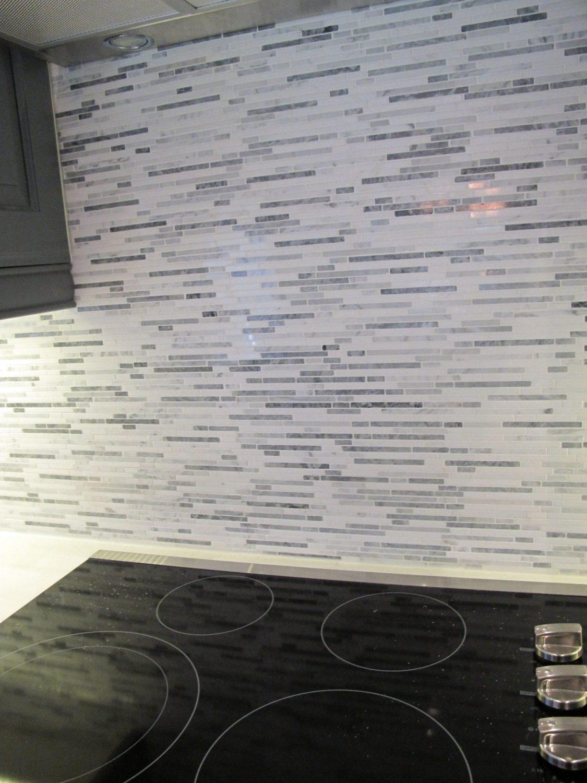 tile backsplash clayson construction services