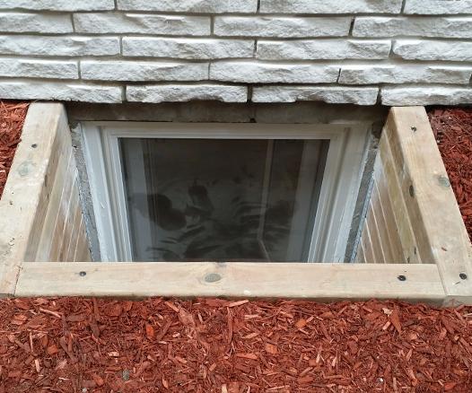window-install1