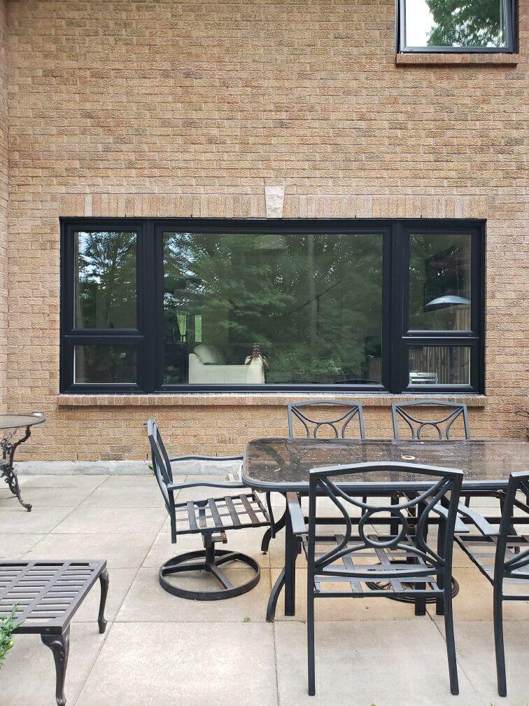 window installation durham region clayson construction services