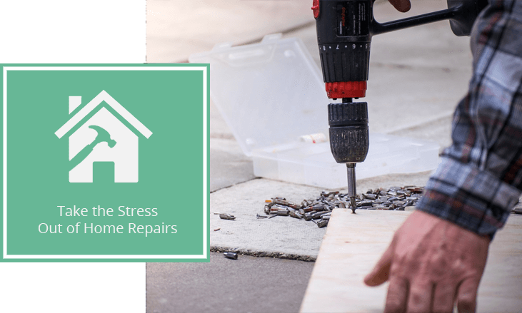 durham home repairs