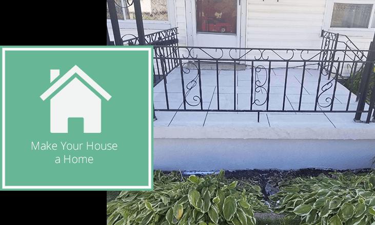 jewelstone-porch-graphic