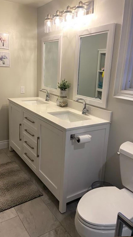 Bathroom-Vanity-Showcase