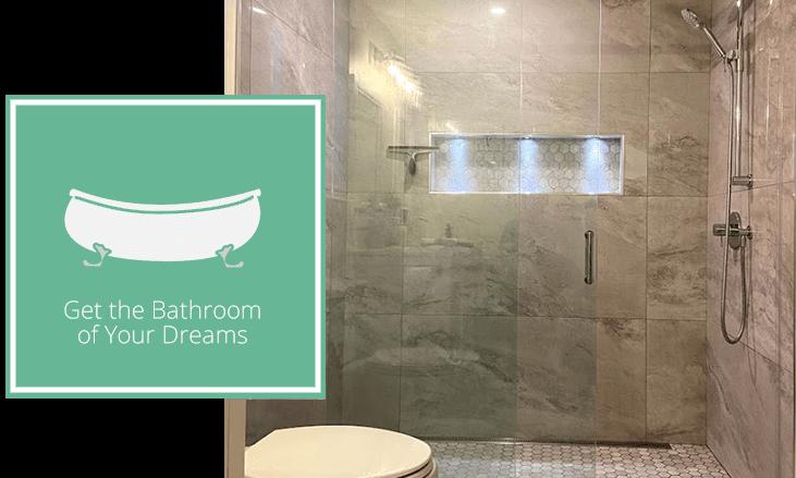dream-bathroom (1)