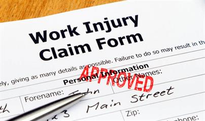 Winning Workers' Compensation Claim