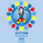 autism_awareness_logo