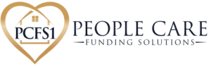 People Care Funding Solutions