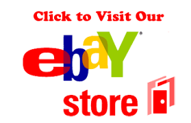 Ebay Click / Tap here Store for Hoosier Coin Shop