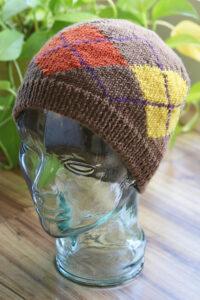 WellsArgyle Hat3