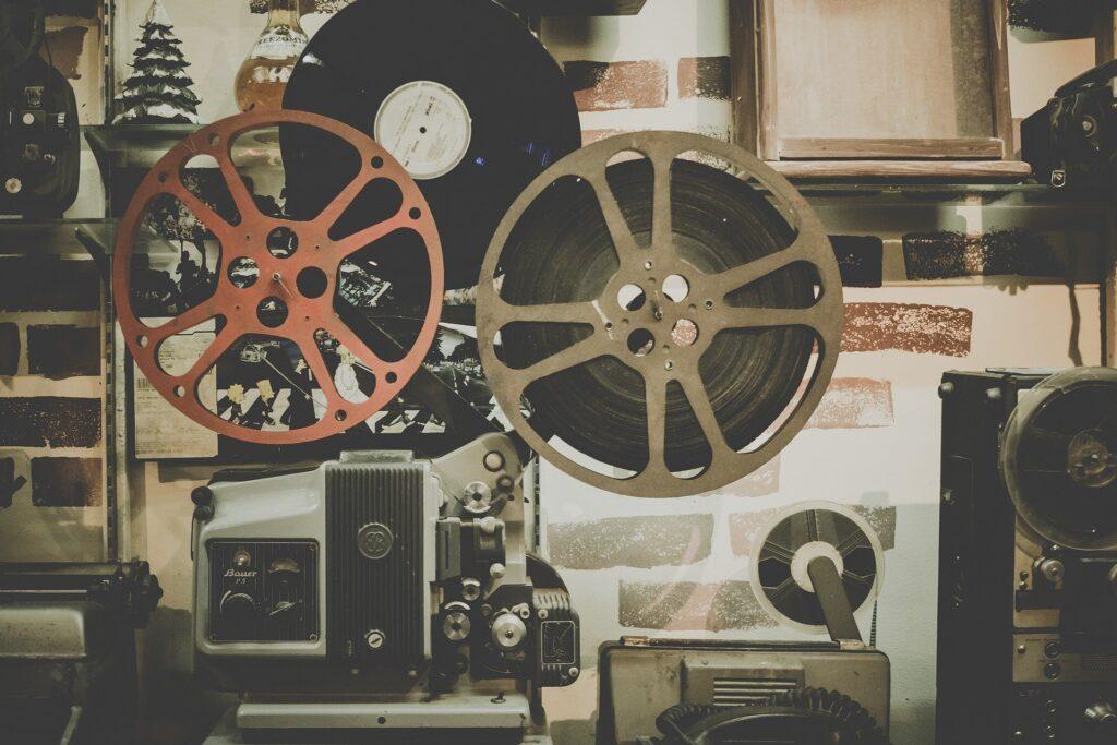 Reviewing LOCKE & KEY an Original Series From Netflix