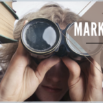 How Do I Conduct Market Research For My Book?